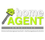 homeAGENT Immobilien